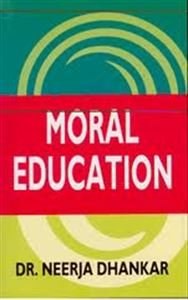 Morality Lost and Moral Education