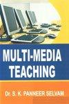 9788131309209: Multi-Media Teaching
