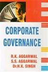 Corporate Governance: H.K. Singh,R.K. Agarwal,S.S. Aggarwal