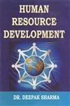 Human Resource Development: Deepak Sharma