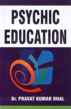 Psychic Education: Pravat Kumar Dhal