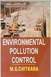 Environmental Pollution Control: M.G. Chitkara