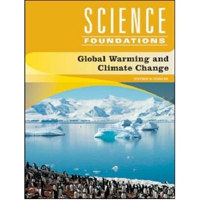 9788131314609: Global Warming And Climate Change