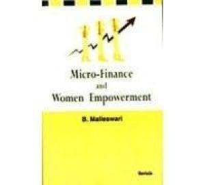 Citizenship Contemporary Issues and Developments: V B Malleswari