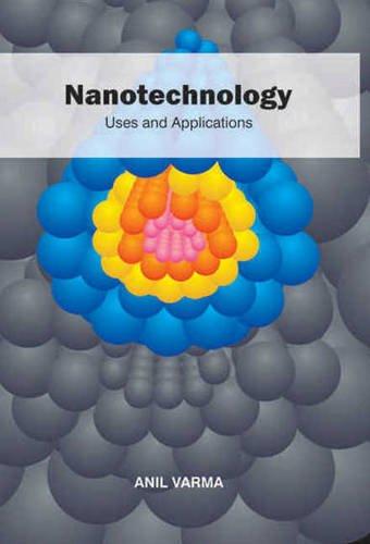 Nanotechnology: Anil Varma