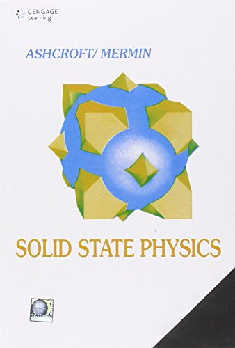 9788131500521: Solid State Physics