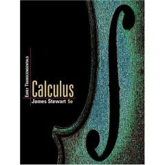 9788131501108: Calculus : Early Transcendentals (With CD)