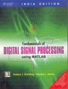 9788131501719: Fundamentals of Digital Signal Processing Using MATLAB