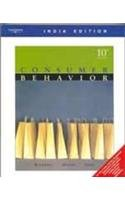 9788131501849: Consumer Behavior 10th Edition