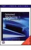 9788131502259: Internet Marketing & E-Commerce