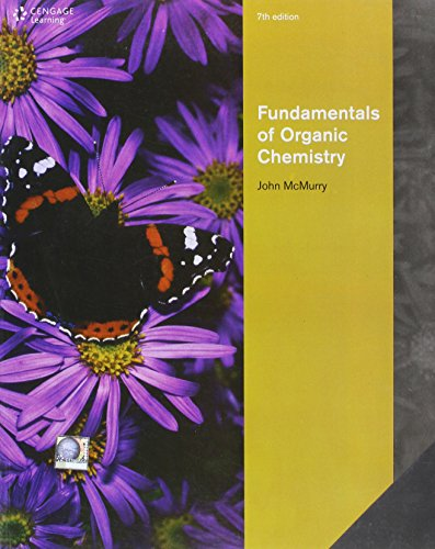 9788131502372: Fundamentals of Organic Chemistry