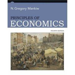 9788131503126: Principles of Economics