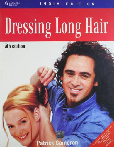 Dressing Long Hair 1: Patrick Cameron