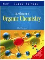 Introduction to Organic Chemistry: John E. McMurry