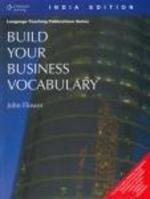 9788131506691: Build Your Business Vocabulary