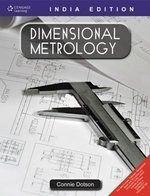 9788131508237: Fundamentals of Dimensional Metrology