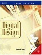 Digital Design: Robert K. Dueck