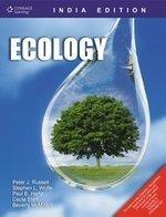 9788131508503: Ecology