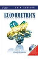 Econometrics: Jeffrey M. Wooldridge
