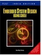 Embedded System Design using C8051: Han-Way Huang