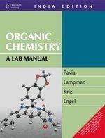 9788131512432: Organic Chemistry: A Lab Manual