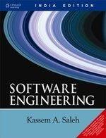 Software Engineering: Kassem A. Saleh