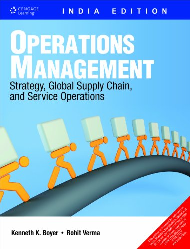 supply chain management revised Revised 2-1-2016 (effective fall 2016) industrial management operations & supply chain management krannert school of management fall.