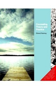 9788131517420: Counseling Theory and Practice