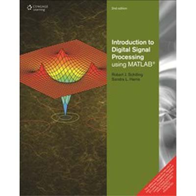 9788131520758: Introduction To Digital Signal Processing Using Matlab,2Ed