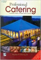 Professional Catering- The Modern Caterers Complete Guide To Success: Shiring