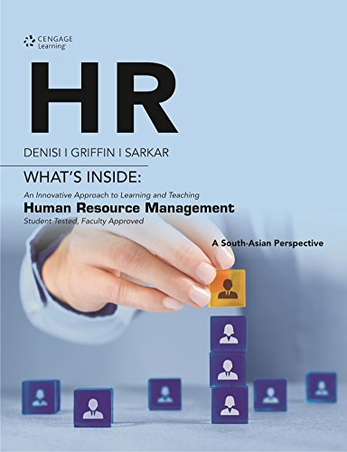 innovative approaches in hr Seven innovative training concepts innovation pushes the borders of organizational structure and human resources, there is no reason.
