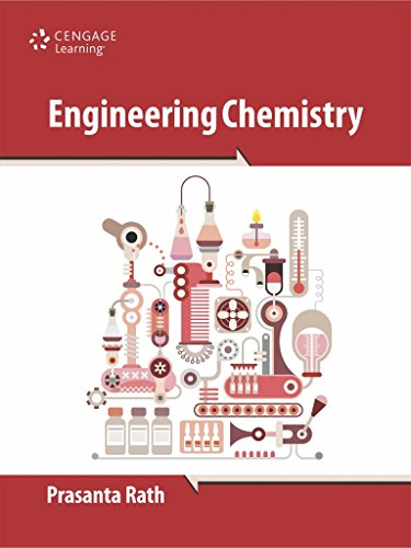9788131526699: Engineering Chemistry,1Ed
