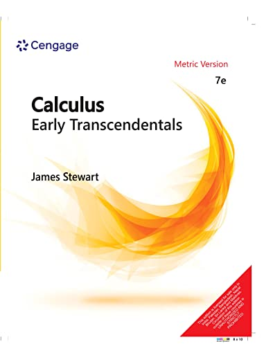 9788131531891: Calculus : Early Transcendentals with CourseMate
