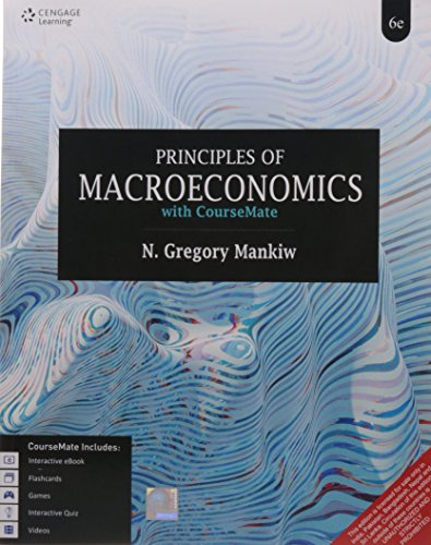 Principles Of Macroeconomics 6th Edition Book