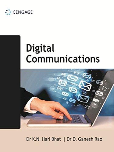analog communication ganesh rao pdf download