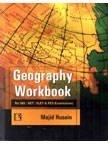 Geography Workbook: Husain Majid