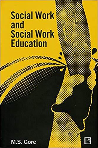 9788131600542: Sociology: Basic Concepts