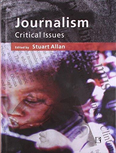 Shop Journalism Books and Collectibles | AbeBooks: Vikram Jain Books