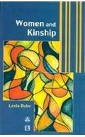 Women and Kinship: Perspective on Gender in South and South East Asia
