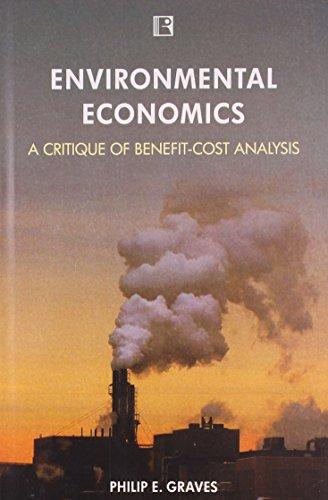 9788131603345: Environmental Economics