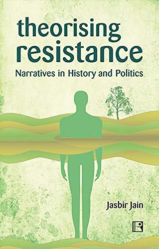 Theorising Resistance: Jain Jasbir