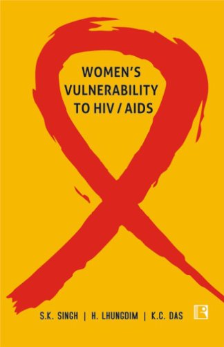 WOMEN?S VULNERABILITY TO HIV/AIDS
