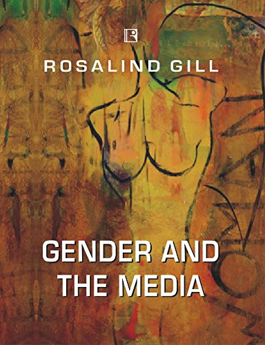 9788131606452: Gender and the Media