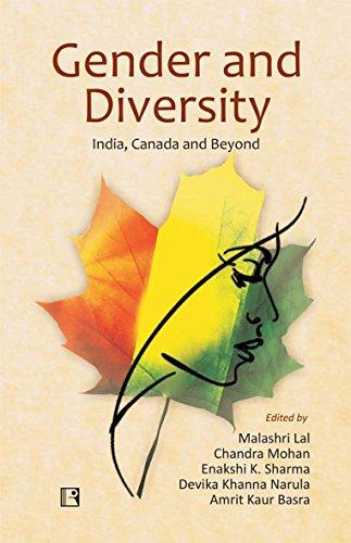 Gender and Diversity: Lal Malashri