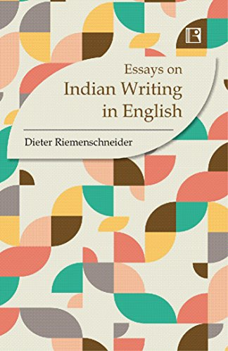 essay on indian english literature Indian english literature finds its roots in the rich columbia  topic in more depth than to literature [pdf]best essay for icse apush thesis statement.