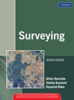 9788131700662: Surveying, 7e