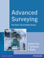 Advanced Surveying: Gopi