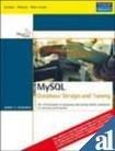 MySQL Database Design and Tuning: Robert D Schneider