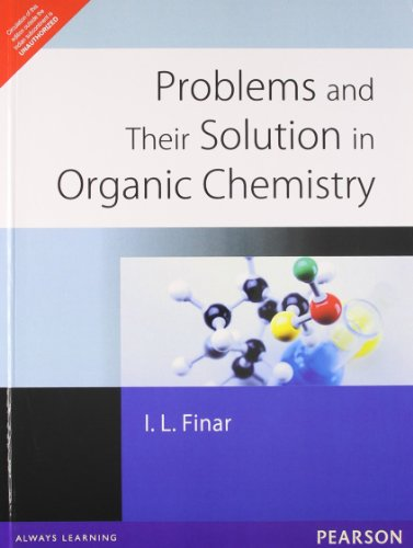 thesis organic chemistry Similarly, the chemistry graduate program offers degrees and courses in all major sub-disciplines of chemistry including atmospheric chemistry, chemical biology, inorganic chemistry, organic chemistry, physical chemistry, and theoretical chemistry.