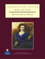 Mansfield Park: Austen?s Jane